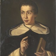 Father Samuel Mazzuchelli