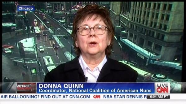 2013-02-27-CNN-Quinn-Benedict_edited 600