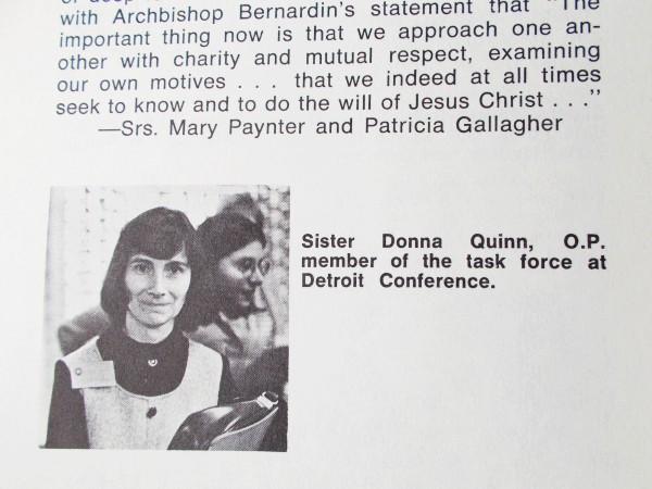 Sr Donna QuinnDSCN3348 _edited