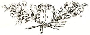 rosarycoloring300